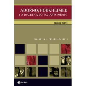 Adorno--Horkheimer-e-a-Dialetica-do-Esclarecimento-pp04---e-a-Dialetica-do-esclarecimento