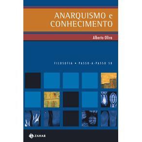 Anarquismo-e-Conhecimento-pp58