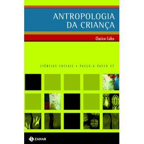Antropologia-da-crianca
