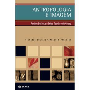 Antropologia-e-imagem