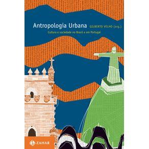 Antropologia-Urbana---Cultura-e-sociedade-no-Brasil-e-em-Portugal
