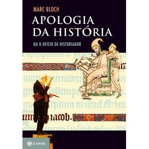 Apologia-da-historia