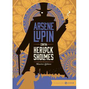 Arsene-Lupin-contra-Herlock-Sholmes