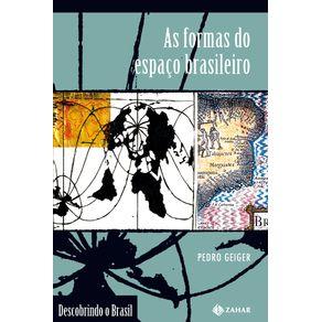 As-formas-do-Espaco-Brasileiro