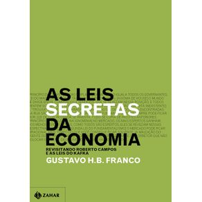 As-leis-secretas-da-economia