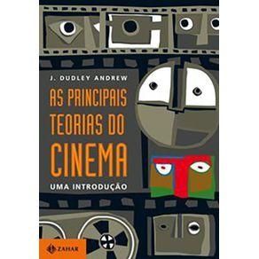As-principais-teorias-do-cinema