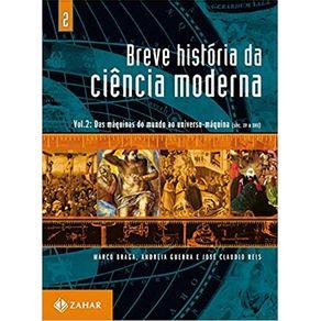 Breve-Historia-da-Ciencia-Moderna-2