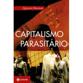 Capitalismo-parasitario