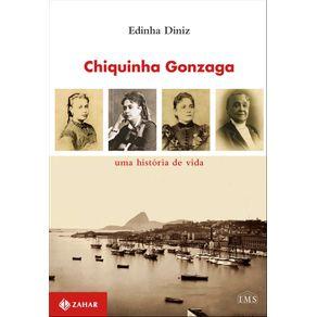 Chiquinha-Gonzaga--uma-historia-de-vida