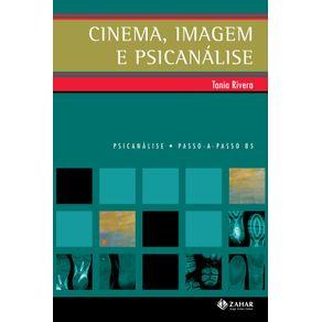 Cinema-imagem-e-psicanalise