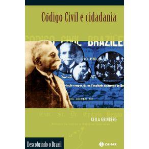 Codigo-Civil-e-cidadania