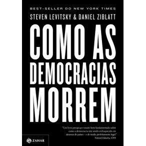 Como-as-democracias-morrem