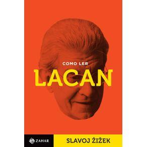 Como-ler-Lacan