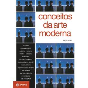 Conceitos-da-Arte-Moderna