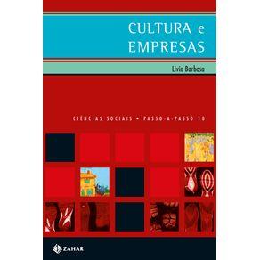Cultura-e-Empresas
