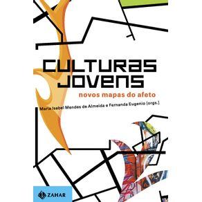 Culturas-jovens