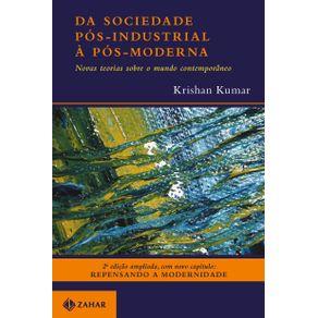 Da-Sociedade-Pos-Industrial-a-Pos-Moderna