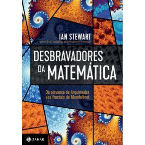 Desbravadores-da-matematica