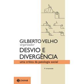 Desvio-e-Divergencia