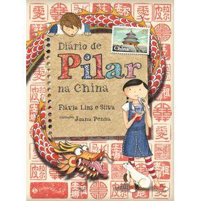 Diario-de-Pilar-na-China
