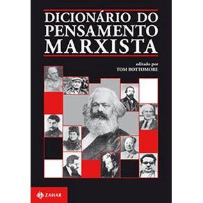 Dicionario-do-pensamento-marxista