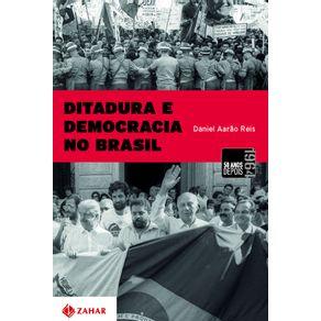 Ditadura-e-democracia-no-Brasil