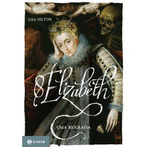 Elizabeth-I