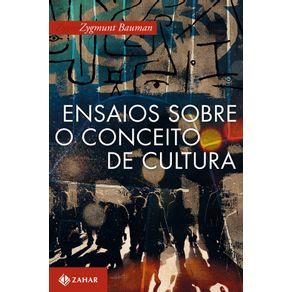 Ensaios-sobre-o-conceito-de-cultura