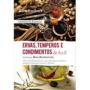 Ervas-temperos-e-condimentos-de-A-a-Z