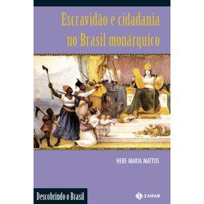 Escravidao-e-cidadania-no-Brasil-monarquico