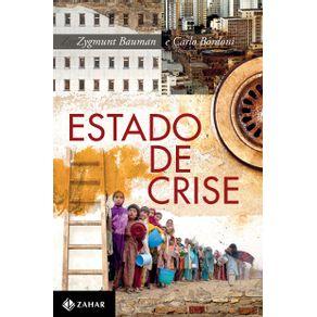 Estado-de-crise