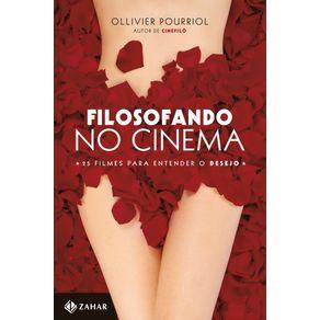 Filosofando-no-cinema