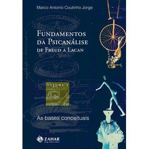 Fundamentos-da-psicanalise-de-Freud-a-Lacan---vol.-1