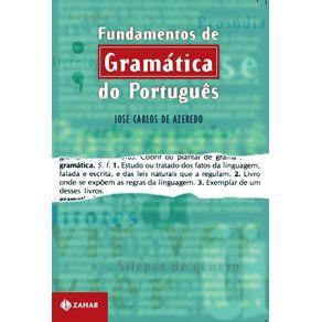 Fundamentos-de-Gramatica-do-Portugues