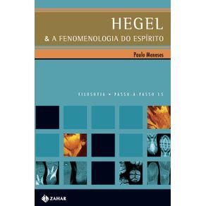 Hegel-e-a-fenomenologia-do-espirito