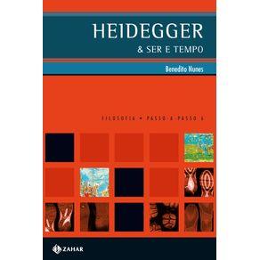 Heidegger-e-Ser-e-Tempo-pp06
