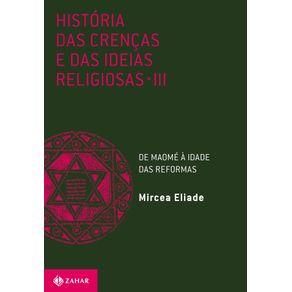 Historia-das-crencas-e-das-ideias-religiosas