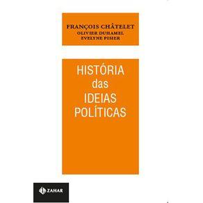 Historia-das-Ideias-Politicas