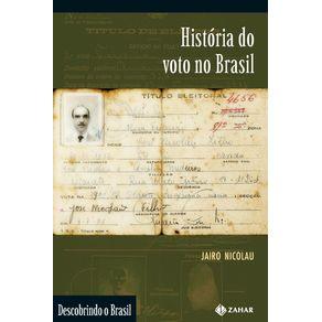 Historia-do-Voto-no-Brasil