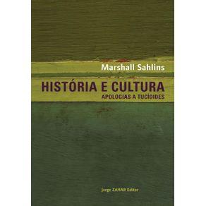 Historia-e-cultura