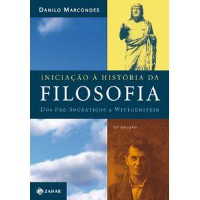 Iniciacao-a-historia-da-filosofia