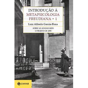Introducao-a-Metapsicologia-Freudiana-1
