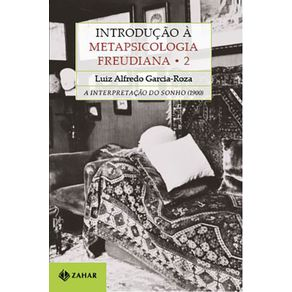 Introducao-a-Metapsicologia-Freudiana-2