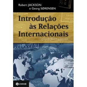 Introducao-as-relacoes-internacionais-–-3a-edicao-revista-e-ampliada