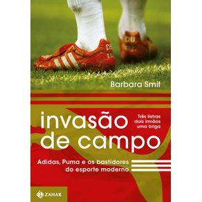 Invasao-de-Campo---Adidas-Puma-e-os-bastidores-do-esporte-moderno