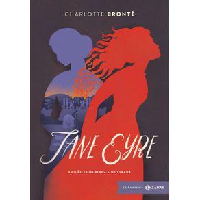 Jane-Eyre-edicao-comentada-e-ilustrada-Classicos-Zahar
