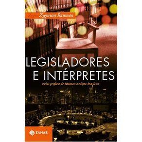 Legisladores-e-interpretes
