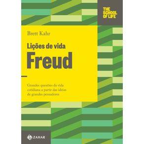 Licoes-de-vida-Freud