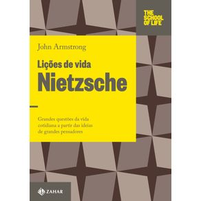 Licoes-de-vida-Nietzsche