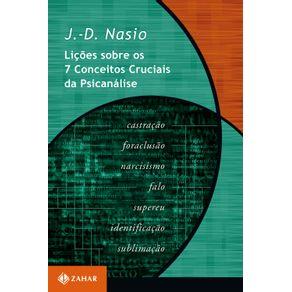 Licoes-sobre-os-7-conceitos-cruciais-da-psicanalise